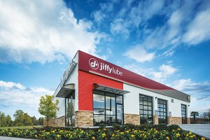 jiffy-lube-service-center-exterior