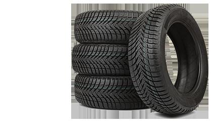 jiffy lube tire rotation  balance price