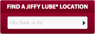 Jiffy Lube Knoxville Location Finder